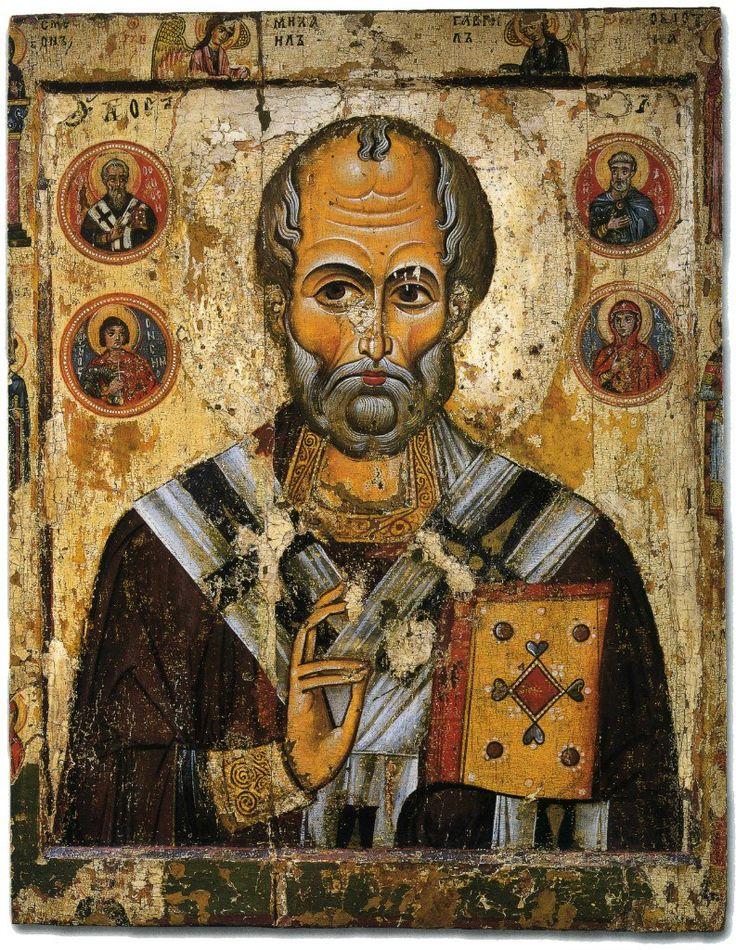 популярность древнерусские иконы фото сайте информация, касающаяся