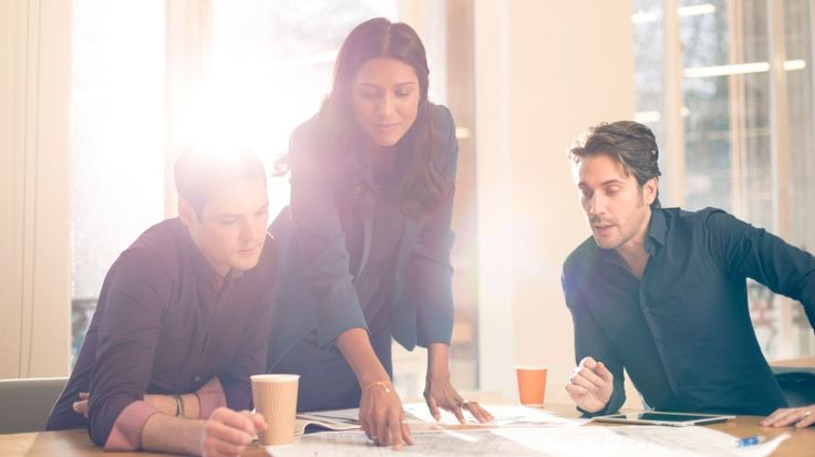 3 Things Leaders Must Do to Maximize Business Potential