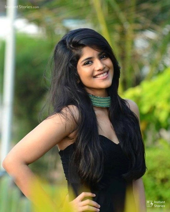 Megha Akash Latest Hot Hd Photos Wallpapers 1080p 4k Bun Hairstyles For Long Hair Beautiful Indian Actress Most Beautiful Indian Actress