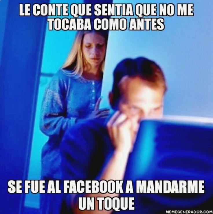 ☯☯☯☯☯ Disfruta sin parar con frases e imagenes de risa para facebook, gifs vis a vis, humor para adultos ppt, gifs de emoticonos y memeshikute – golden bomber. ➛ http://www.diverint.com/memes-chistosos-colombianos-llevandole-tarea-profe/