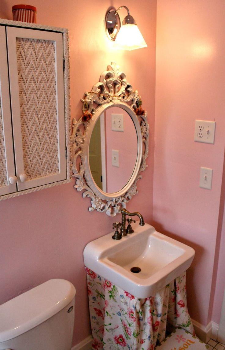 Javin loft bed with desk   best ubathroom storageu images on Pinterest