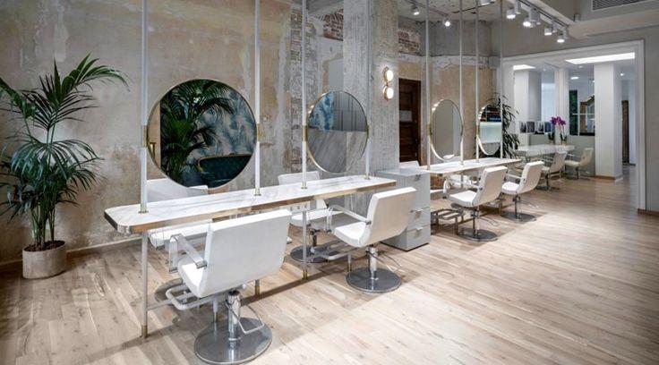 Κέρδισε Περιποίηση μαλλιών by Saitis Nektarios (3 τυχεροί) http://getlink.saveandwin.gr/8QA