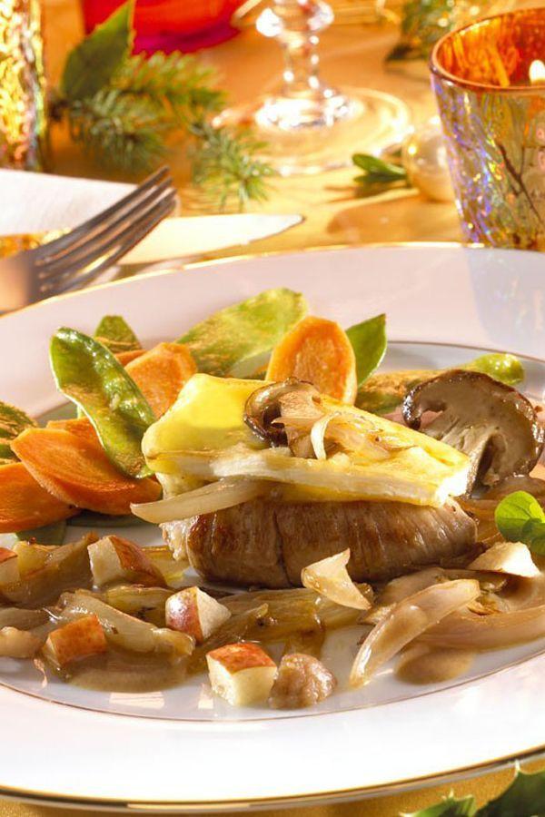 71 best Kulinarische Kompositionen - Cu0027est bon! images on - französische küche rezepte