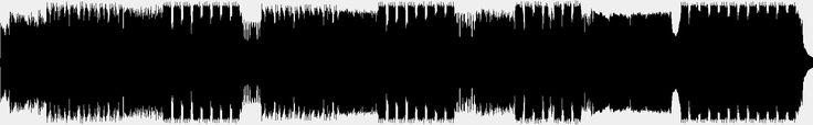 Ariana Grande feat. Sevon Miles - Problem (Remix)
