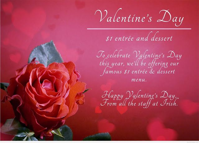 25 best ideas about Valentines day messages – Valentine Card Words
