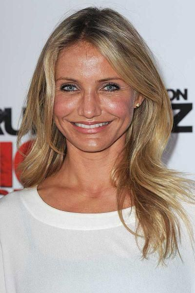 Frisuren Cameron Diaz Frisuren Pinterest Cameron Diaz And Bobs