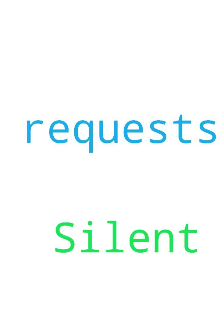 Silent prayer requests -  Silent prayer requests  Posted at: https://prayerrequest.com/t/NF1 #pray #prayer #request #prayerrequest