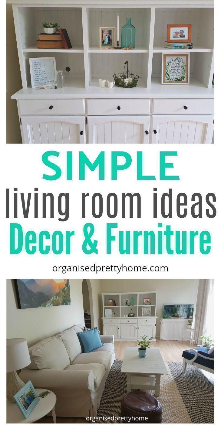 Best 25 kmart decor ideas on pinterest living room for Room decor life hacks