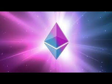 Бизнес по-женски. : Ethereum заработать в 2017 году! Анонс! Спикер Ири...