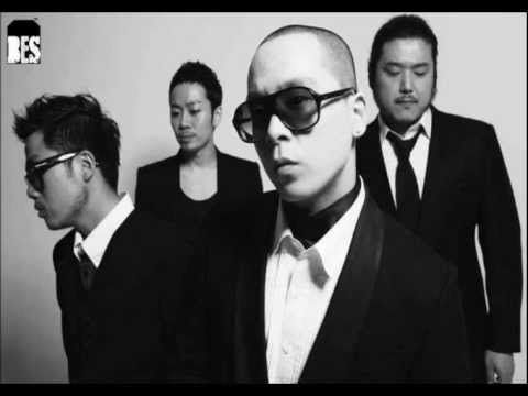 ▶ Brown Eyed Soul - My Every Thing - YouTube