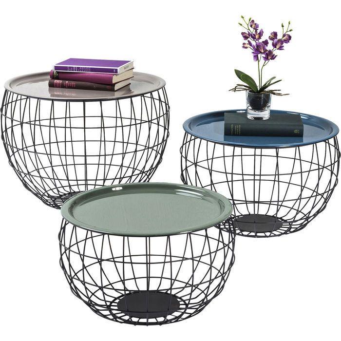https://www.kare-design.com/shop/ru-st-petersburg/ru/Coffee-Table-La-Costa-Wire-3-Set/81140