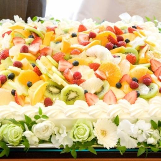 サンス・エ・サヴール http://wedding.rakuten.co.jp/hall/wed1000282/