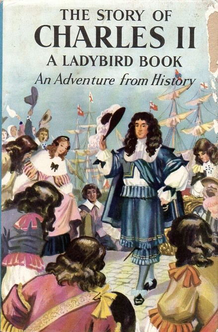 15 best Ladybird Books I Owned images on Pinterest Ladybird - dr livingstone i presume book