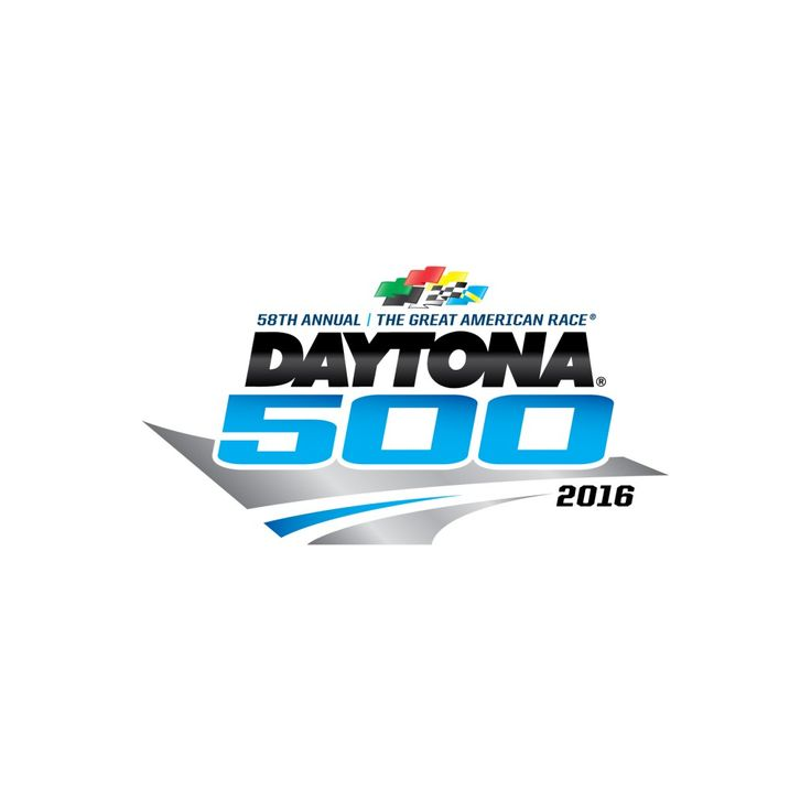 Daytona 500 starting lineup, green flag start time and tv info ...