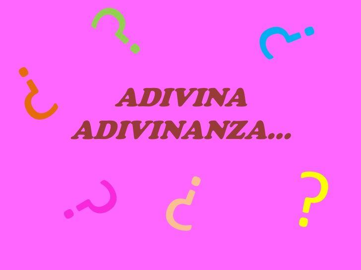 expresate spanish 3 cuaderno vocabulario y gramatica answers.zip.iso