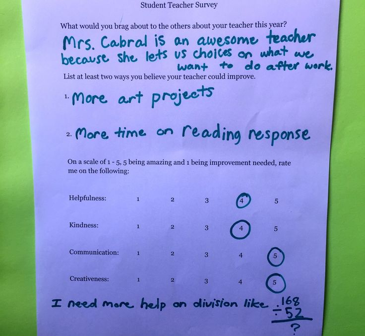 29 best Read 180 images on Pinterest Classroom design, Classroom - student survey template