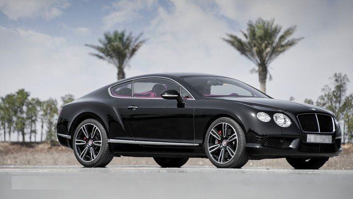 Rent Bentley Dubai  contact us on   PARKLANE CAR RENTAL : +971 4 347 1779 OR  Visit us at  http://parklanecarrental.com/cars/bentley/bentley-gt-v8s-117.html