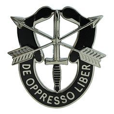 Special Forces Group Operations Command 3rd Special Operations Command Airborne 4th Special Operations Support Command 5th Special Operations Support Command 6th SPECIAL OPERATIONS SUPPORT
