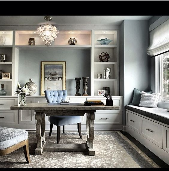 modern home office decor » Full HD MAPS Locations - Another World ...