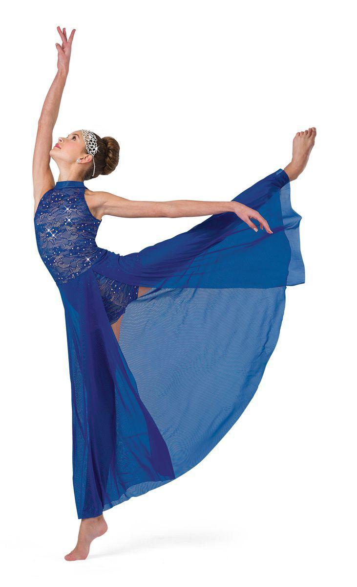 Pin On Dancewear Dance Shoes Costumes