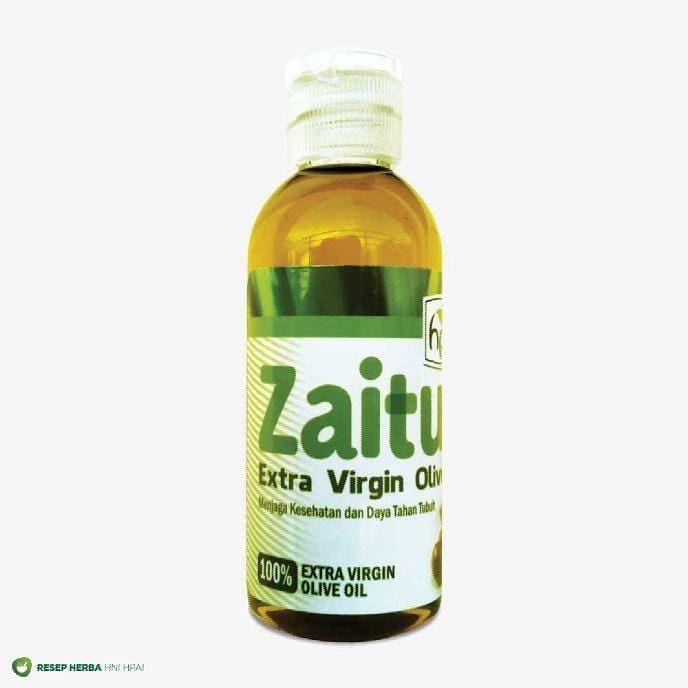 Harmiza88 Store Di Instagram Minyak Zaitun Rp 24 000 Extra Virgin Olive Oil Adalah Minyak Zaitun Berkualitas Terbaik Atau Grade A Minyak Zaitun Minyak Zaitun