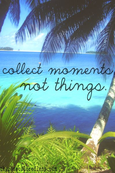 collect moments, not things. https://www.facebook.com/alovingmom29 Please like, comment, and share! <3