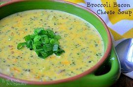 Broccoli-Bacon-Cheese-Soup-3-willcookforsmiles.com_