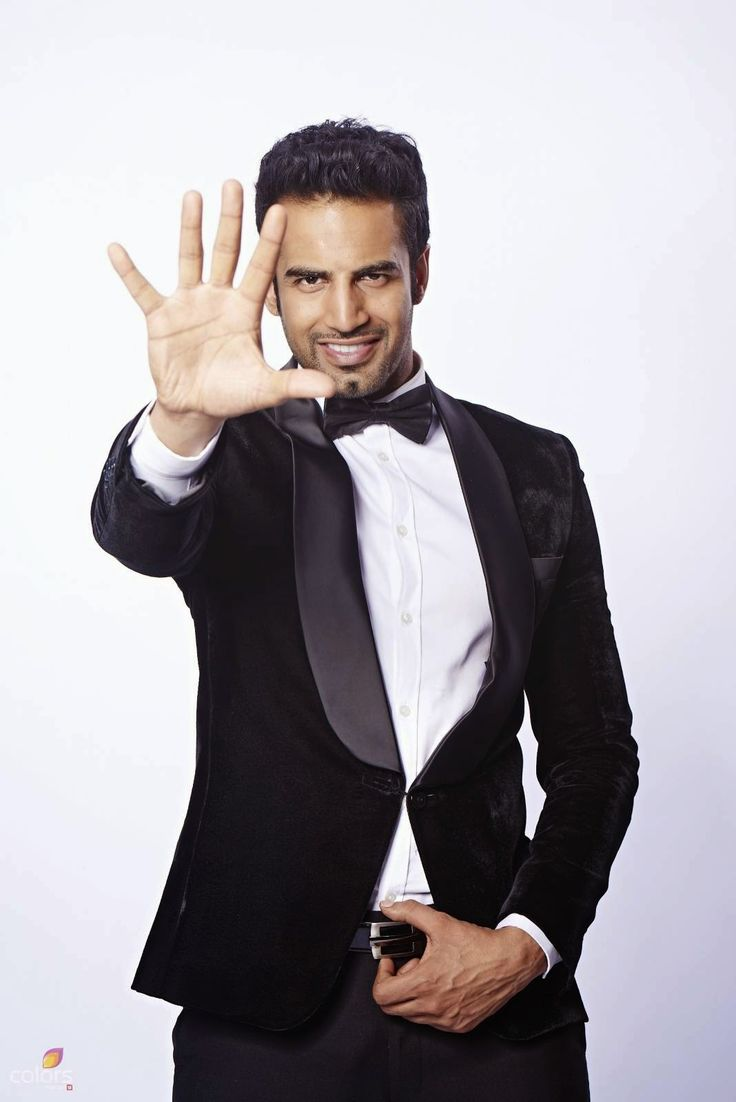 Upen Patel Bigg Boss 8 Contestants Pics, Wiki & Biography  - Meet the Passengers of Flight #BB8. check out Wiki and Biography of Bigg Boss 8 Contestants    , #aaryababbar #upenpatel #karishmatanna #minisshalamba #sonaliraut #gautamgulati #sukirtikandpal #sushantdigvikar #natasastankovic #praneetbhatt #sonisingh #diandrasoares #biggboss8 #bollybreak #bollywood #india #indian #mumbai #fashion #style #bollywoodfashion #bollywoodmakeup #bollywoodstyle #bollywoodactress #bollywoodhair