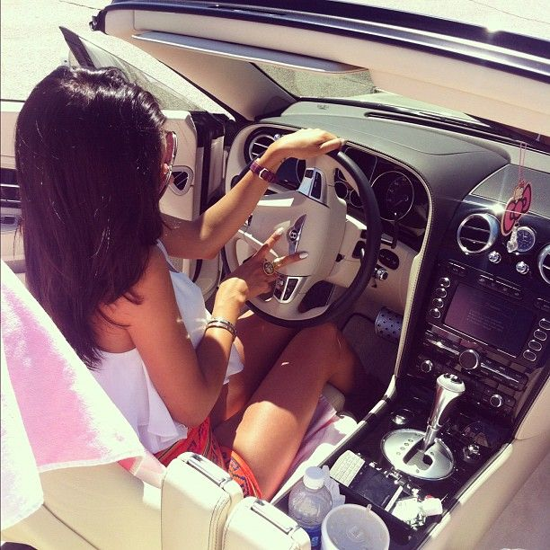 277 Best Images About Car Brand Bentley On Pinterest: Over 100,000 Images Of Luxury, Fashion And The Good Life