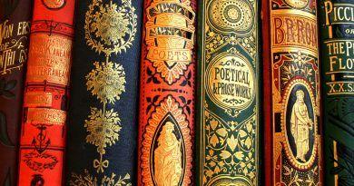 Os melhores títulos para você se apaixonar pela literatura! Todo mundo tem aquele amigo ou familiar que é preguiçoso quando se trata de leitura.