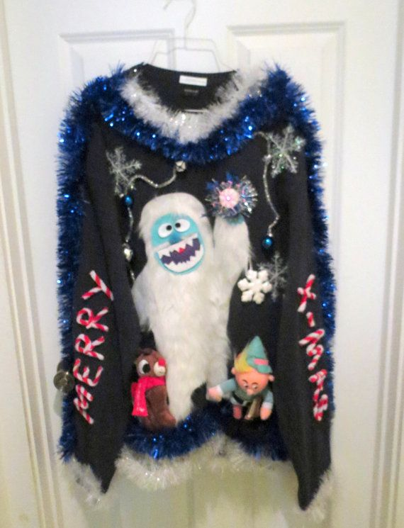 Best 25+ Mens ugly christmas sweater ideas on Pinterest | Mens ...