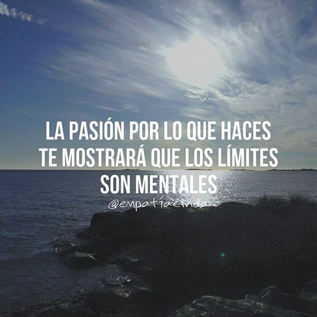 ¡Feliz semana! #empatiaclvida Ph: @jorgembasilakic #empatiaclvida #sueños #objetivos #positivo #fortaleza #frases #voluntad #motivación #felicidad #pensamientos #acción #determinación #actitud #logros #éxito #buenavida #sefeliz #buenlunes #vida #desarrollo #buenasemana