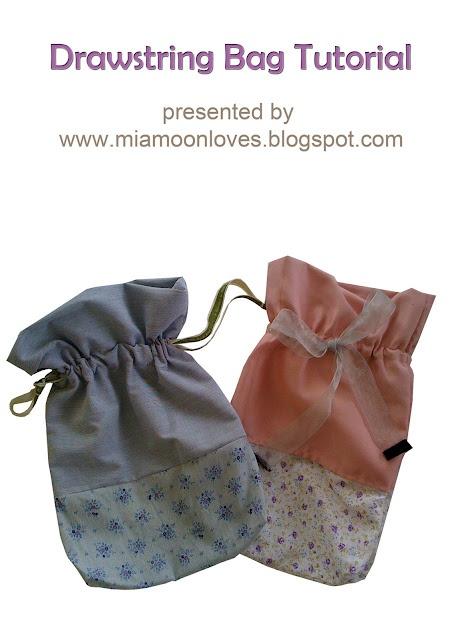 Michael Kors Laukut Edullisesti : Best ompelu laukut ja pussukat images on