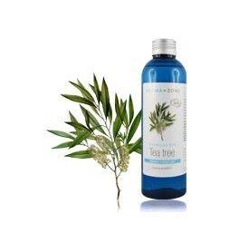Apa florala de Tea Tree Bio 200 ml