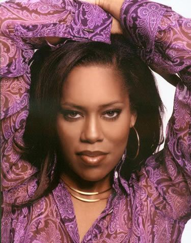 Regina King (born January 15, 1971) is an American film and tv actress. Known for her role as Brenda Jenkins on 1980s sitcom 227 and supporting role in Jerry Maguire, Southland as of Detective Lydia Adams & in American Crime.