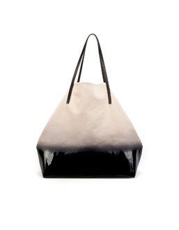 zara+torba+ombre+130+euro.jpg (257×330)