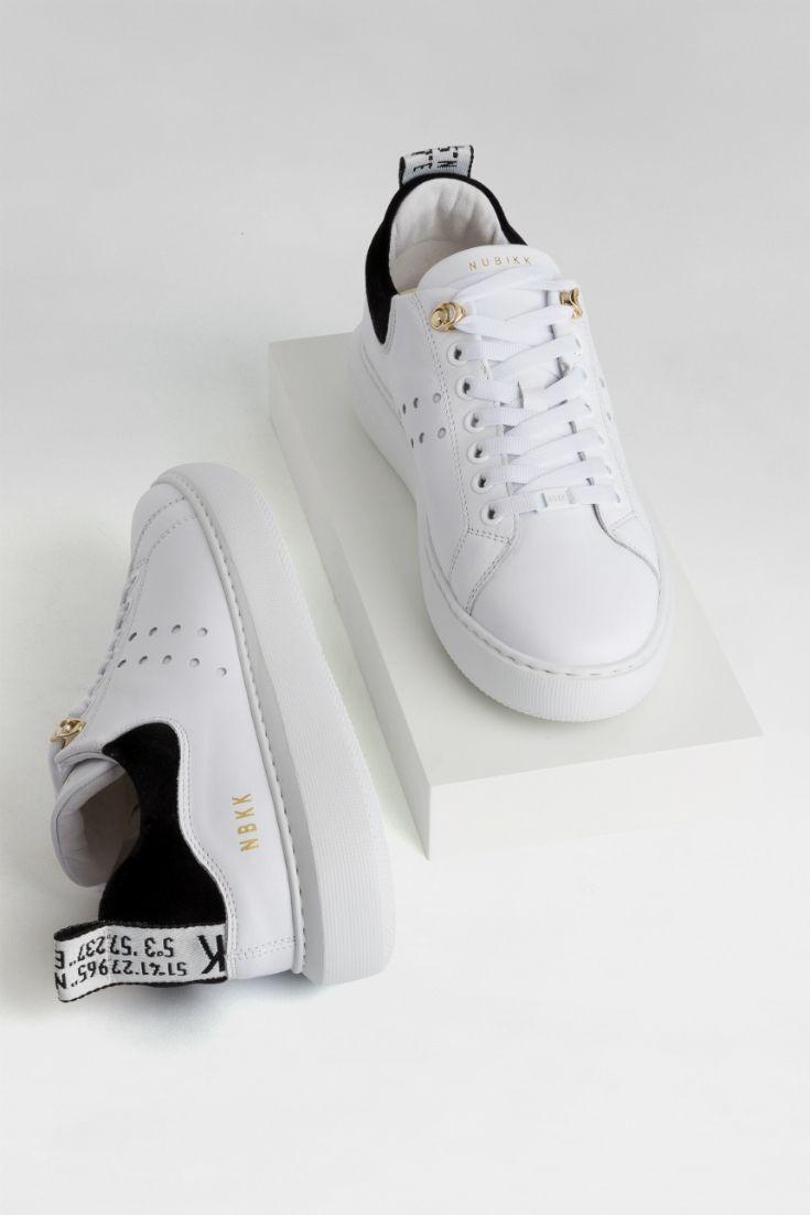 Rox Breuninger Nubikk In Sneaker Kaufen Bei 2019 Von nOX80kPZNw
