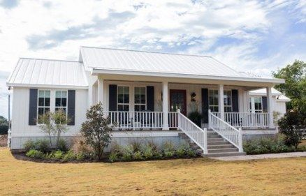 Farmhouse plans with wrap around porch joanna gaines 57 Ideas for 2019