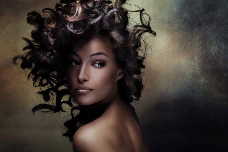 Hair Salon tips from Revolution 2016