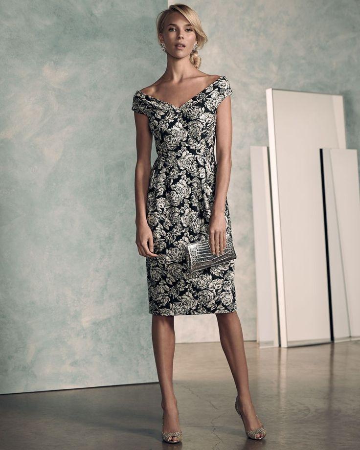 Kay Unger Cocktail Dresses Nordstrom