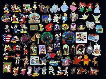 I wish I had this many!