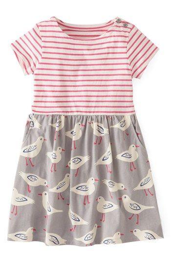 Best 25 toddler dress ideas on pinterest for Shop mini boden