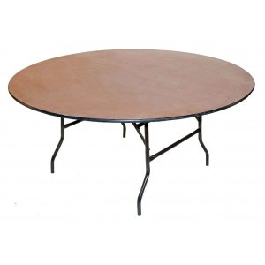 58 best images about stretch tent furniture on pinterest for 6ft round dining table