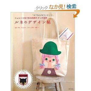 coach handbags factory outlet coupon,wholesale coach handbags united states,
