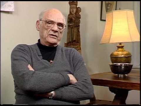 Arthur Miller: Death of a Salesman: A long incubation