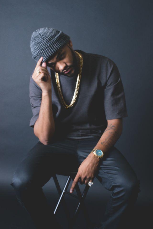 The 25+ best Joyner lucas ideas on Pinterest | Rapper, Pusha t iphone wallpaper and Asap rapper