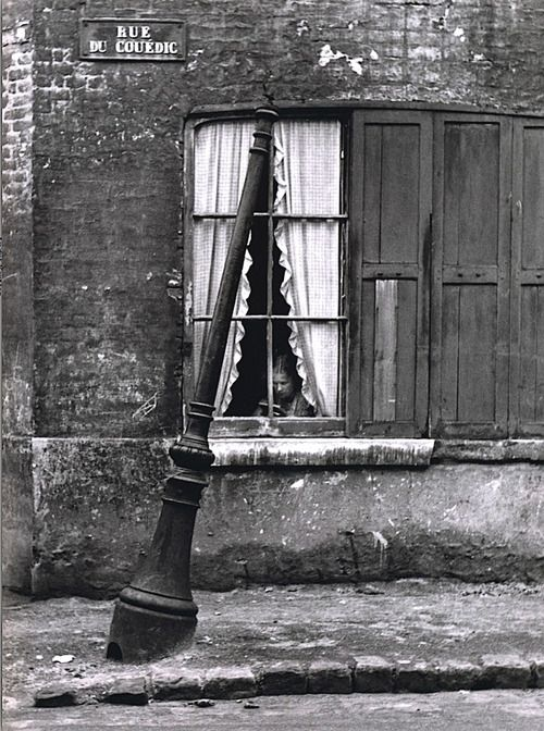 17 best images about andre kertesz photography on pinterest nyc photographs and washington. Black Bedroom Furniture Sets. Home Design Ideas