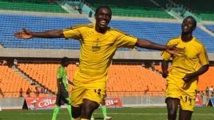 well URA plays in CECAFA Paul Kagame Cup quarters