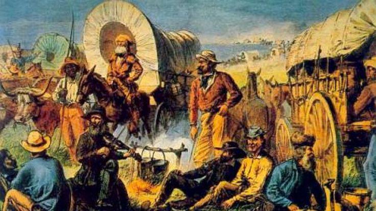 Многие так описывали служения в Кейн-Ридж во время хлебопреломления. Святой Дух сходил на огромные толпы, меняя их жизни.