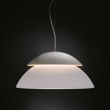 46 best verlichting images on pinterest outdoor lighting home
